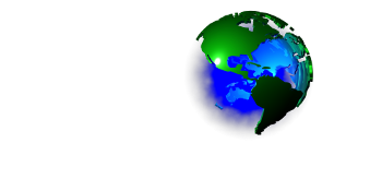 AiiRadio.net