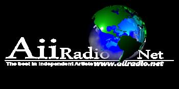 AiiRadio.net