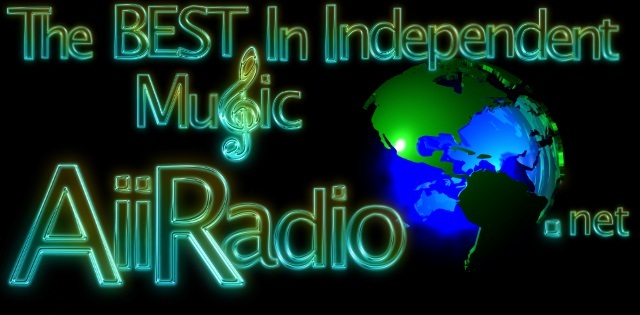The Best In Independent Music